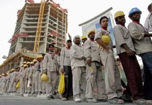 EMIRATI_ARABI_UNITI_Workers